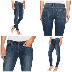 Vince Camuto | Classic Stretch Skinny Jeans
